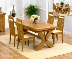 Glass Dining Table And 6 Chairs Stylish Extending Black Glass Dining Table And 6 Chairs Set