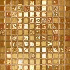 texture mosaic tiles new interiors design for your home