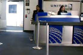 united airlines help desk united airlines gate number united airlines united airlines best info