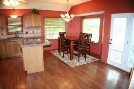 Laminate Flooring Wichita Ks 2731 N Shefford Ct For Sale 537899 Wichita Coldwell Banker