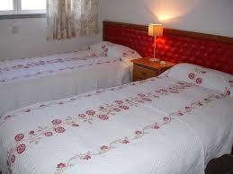 apartment las palmeras benidorm spain booking com