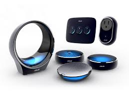 smart home asus smart home system entry if world design guide