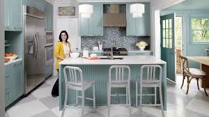 Cottage Style Kitchen Design Our Best Cottage Kitchens Southern Living