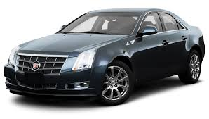 cadillac cts dimensions amazon com 2008 cadillac cts reviews images and specs vehicles