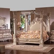 Badcock Living Room Sets Bedroom Fresh Bedroom Design Using Badcock Furniture Bedroom Sets