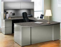 U Office Desk Modern U Shaped Office Desks Workstations Desk Design Best