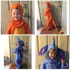 Charmander Halloween Costume Pokemon Halloween Costumes