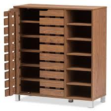 Shoe Cabinet Amazon 41 Images Various Shoe Storage Cabinet Photos Ambito Co