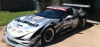 chevrolet corvette racing c5 chevrolet corvette race car ebay find gm authority