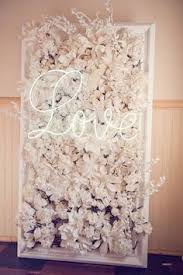 wedding backdrop name design we did the name areum in my handwriting and then had it laser