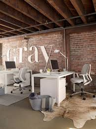 Office Desing Best 20 Office Space Design Ideas On Pinterest Interior Office