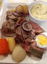 christophe cuisine la table de christophe valenciennes restaurant reviews phone