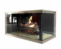 fireplace doors ams fireplace inc