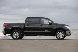 toyota tundra crewmax car review 2012 toyota tundra crewmax s fitness
