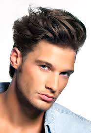 best hairstyles for men with curly hair and long face 17 best