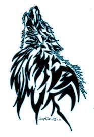 wolf indian tattoos designs 68 best tattoos images on pinterest tattoo ideas tattoo designs