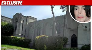 mausoleum cost michael jackson mausoleum gift fee how much really tmz