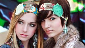 handmade headbands bellechic handmade headbands and belts 8 99 or 16 99