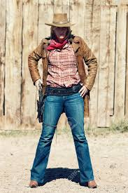 country western wear stock photos royalty free country western