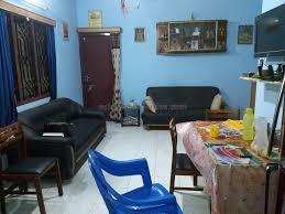 apartment flat for rent in kodambakkam flat rentals kodambakkam