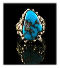 custom silver jewelry custom turquoise jewelry durango silver company