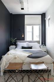 guest bedroom paint colors bedroom design average cost to paint a room colors to paint your