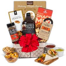 grilling gift basket grilling barbecue gift baskets by gourmetgiftbaskets