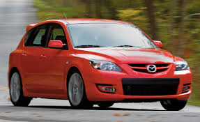 09 mazdaspeed 3 grand touring photo 236573 s original jpg