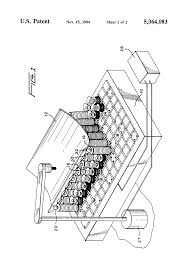 patent us5364083 universal holding fixture end effector google