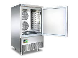 chambre climatique chambre climatique pour test de résistance au gel contact fdm