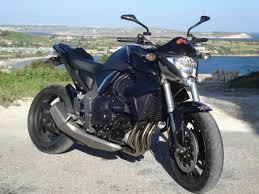 honda cb 1000 2009 honda cb 1000 r pics specs and information onlymotorbikes com