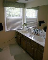 Bathroom Vanities Northern Virginia by Our Bedroom Is Too Big U0026 Our Bathroom Is Too Small Remodeling