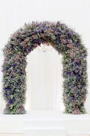 wedding arches on 25 stuning wedding arches with lots of flowers deer pearl flowers