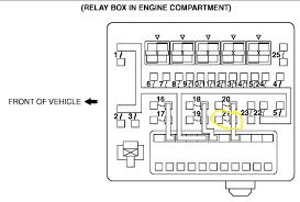 2006 mitsubishi galant radio wiring diagram 2003 mitsubishi