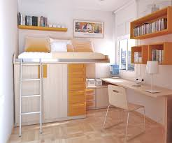 teenager room 25 tips for decorating a teenager s bedroom