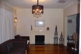 furniture wall sconce lighting living room living room wall sconces modern living room afterpartyclub