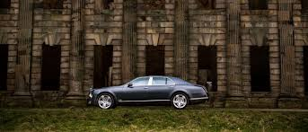 bentley mulsanne 5 ways the bentley mulsanne made me feel like a king