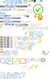 myperfect resume my perfect resume banner mesmerizing myperfect