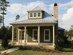 download plans for small energy efficient homes adhome