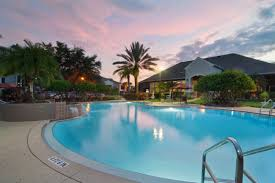 low income apartments florida bedroom in orlando fully furnished apartments for rent in florida with utilities included good one bedroom orlando on under fl regatta