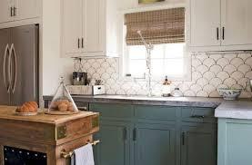 Glass Backsplash Behind Stove Kitchen Installing Subway Tile Without Spacers Mineral Tiles