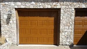 Overhead Door Company Of Houston by Garage Door Company Repairs Sales U0026 Installation Cypress Tx
