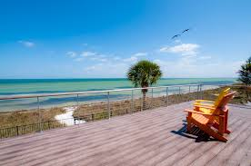 places to see on anna maria island