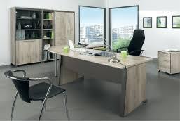 top office bureau