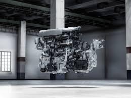 white lexus lanyard lynk u0026 co 01 2019 cartype