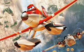 planes fire rescue wallpaper 2880x1800 76301