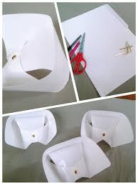 diy nurse caps lineavellana diy u0026 crafts by line