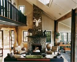 lake house decorating ideas ronikordis minimalist rustic lake