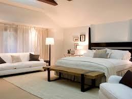 bedroom sofas 28 elegant bedroom sofas