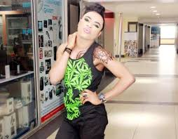 who is bobrisky biography before and after house net worth facts